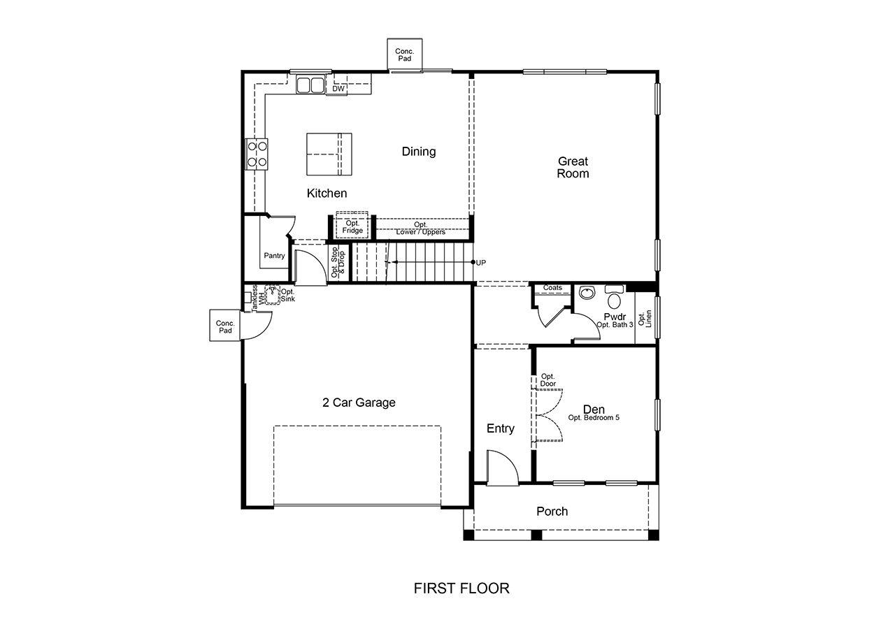 Fresno Real Estate, Fresno Real Estate Agents in CA