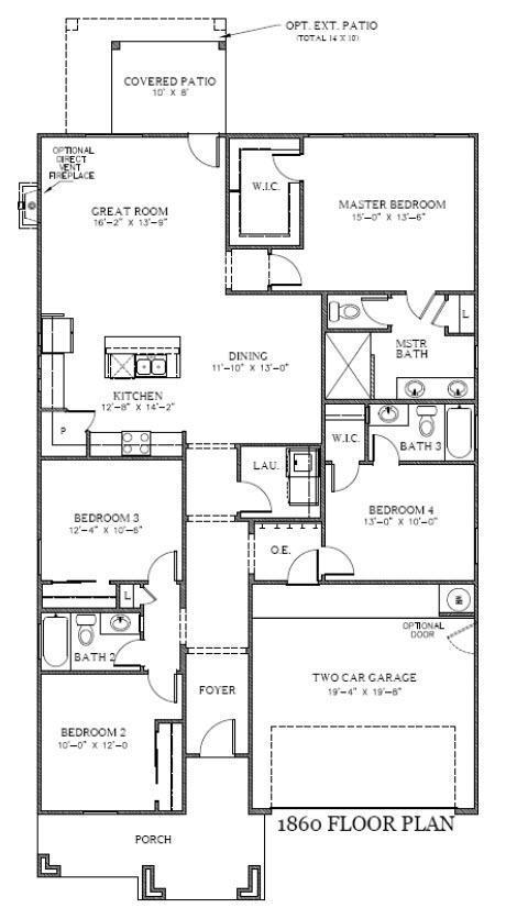 El Paso Real Estate, El Paso Real Estate Agents in TX
