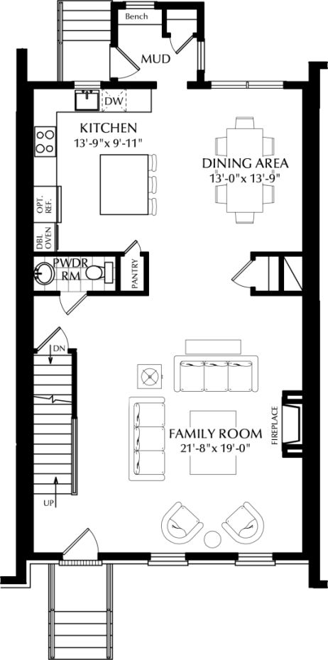 7351 East 29th Avenue Denver Colorado 80238 Multi Family