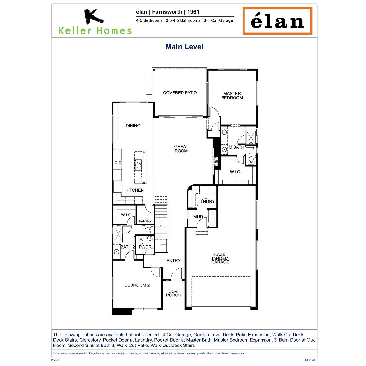 Colorado Springs Real Estate, Colorado Springs Real Estate