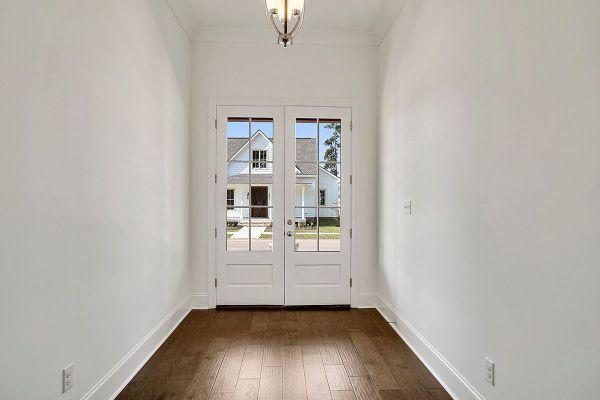 112 Poplar Grove Ln., Covington, LA - New Home For Sale ...