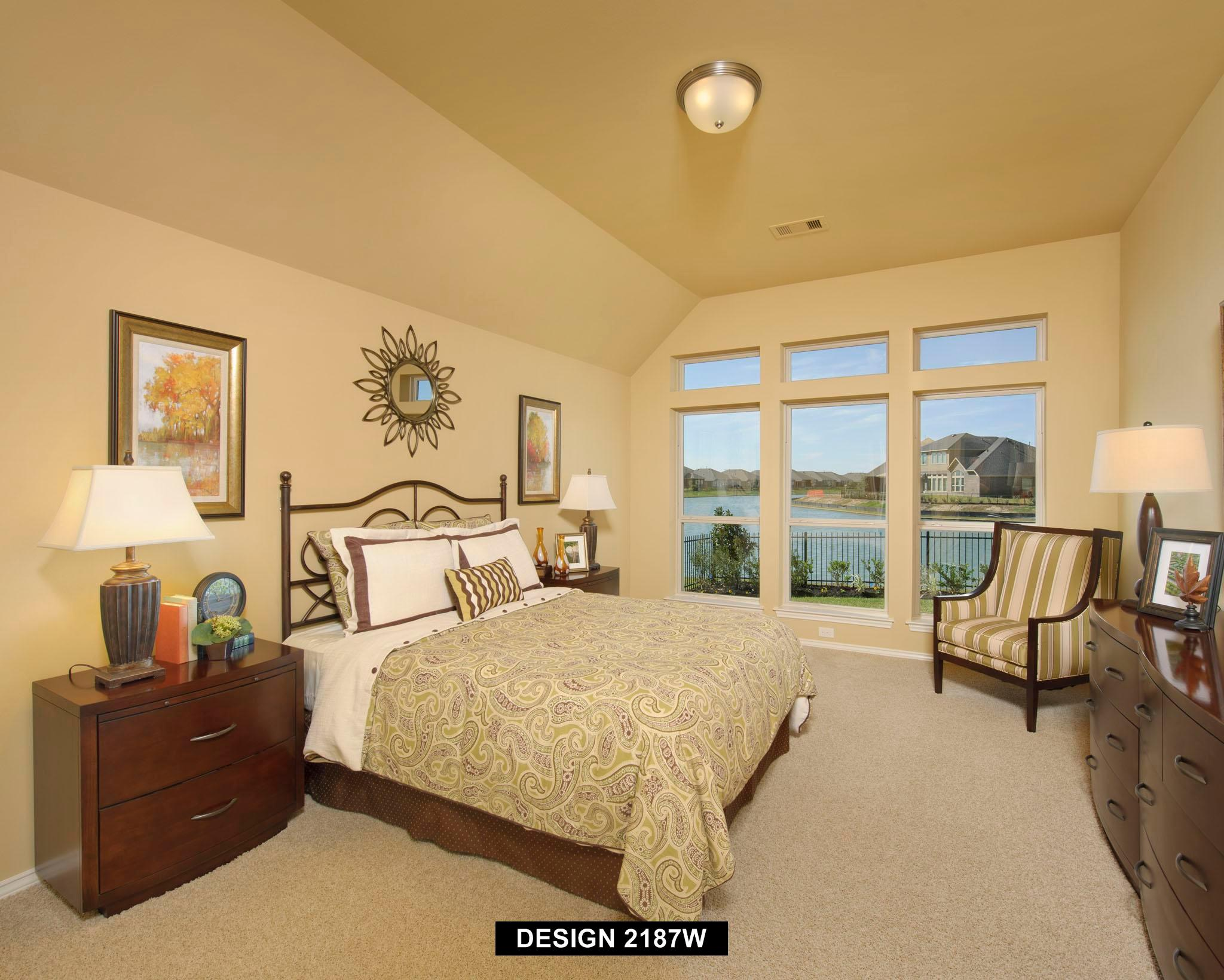 Marvelous Emejing Perry Homes Design Center Houston Ideas Trends