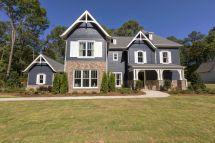 Signature Homes Birmingham Alabama