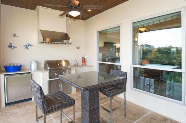 kitchen remodel san antonio island for small 圣安东尼奥 real estate homes 销售 legacy properties west 单亲家庭为销售在alessandria 19410 bella flor texas 78256 united states