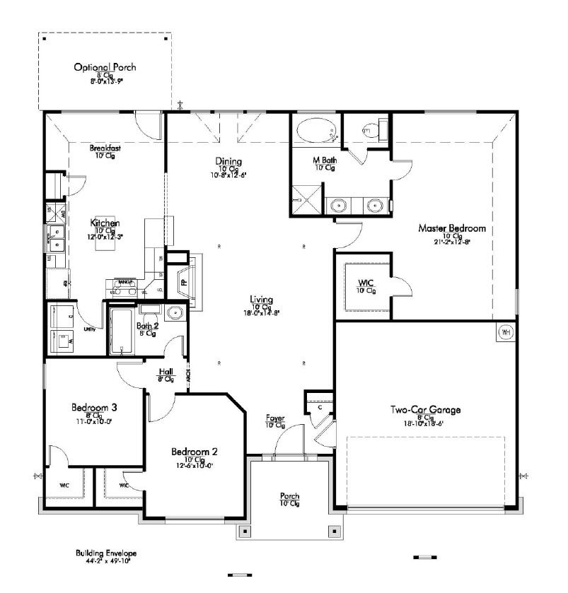 Waco Real Estate, Waco Real Estate Agents in TX
