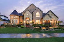 Ranch Homes for Sale Houston Texas