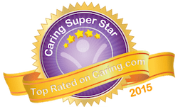CaringStars2015_SuperStarBadge_Resize