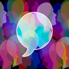 Social Conversations Research: The Biggest Thing You Don't Know About Your Prospective Customers