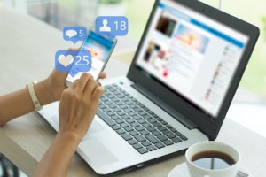 Conducting a Social Media Audit to Help Grow Your Community or Agency