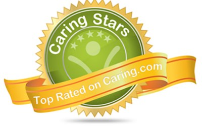 Will You Be a Caring Star of 2021, and Stand Out for Greater Sales Success?