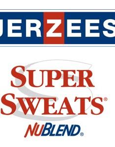 Super sweats nublend also jerzees activewear rh partnersrzees