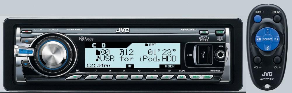 medium resolution of jvc kd s27 wiring harness 25 wiring diagram images jvc kd r300 wiring harness set clock jvc kd g140