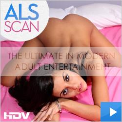 ALSscan