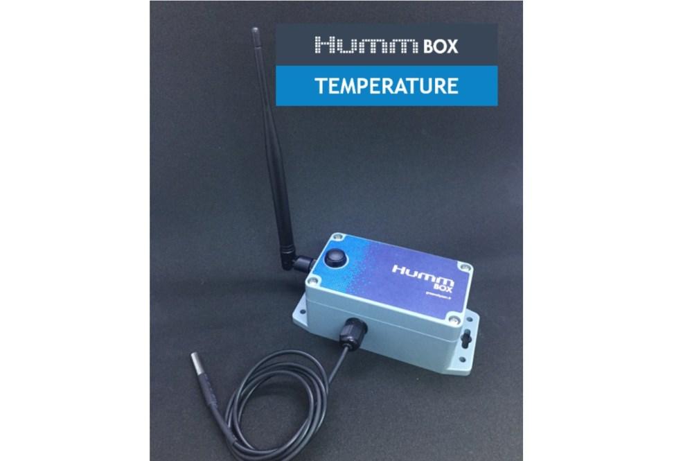 medium resolution of hummbox temperature rc4