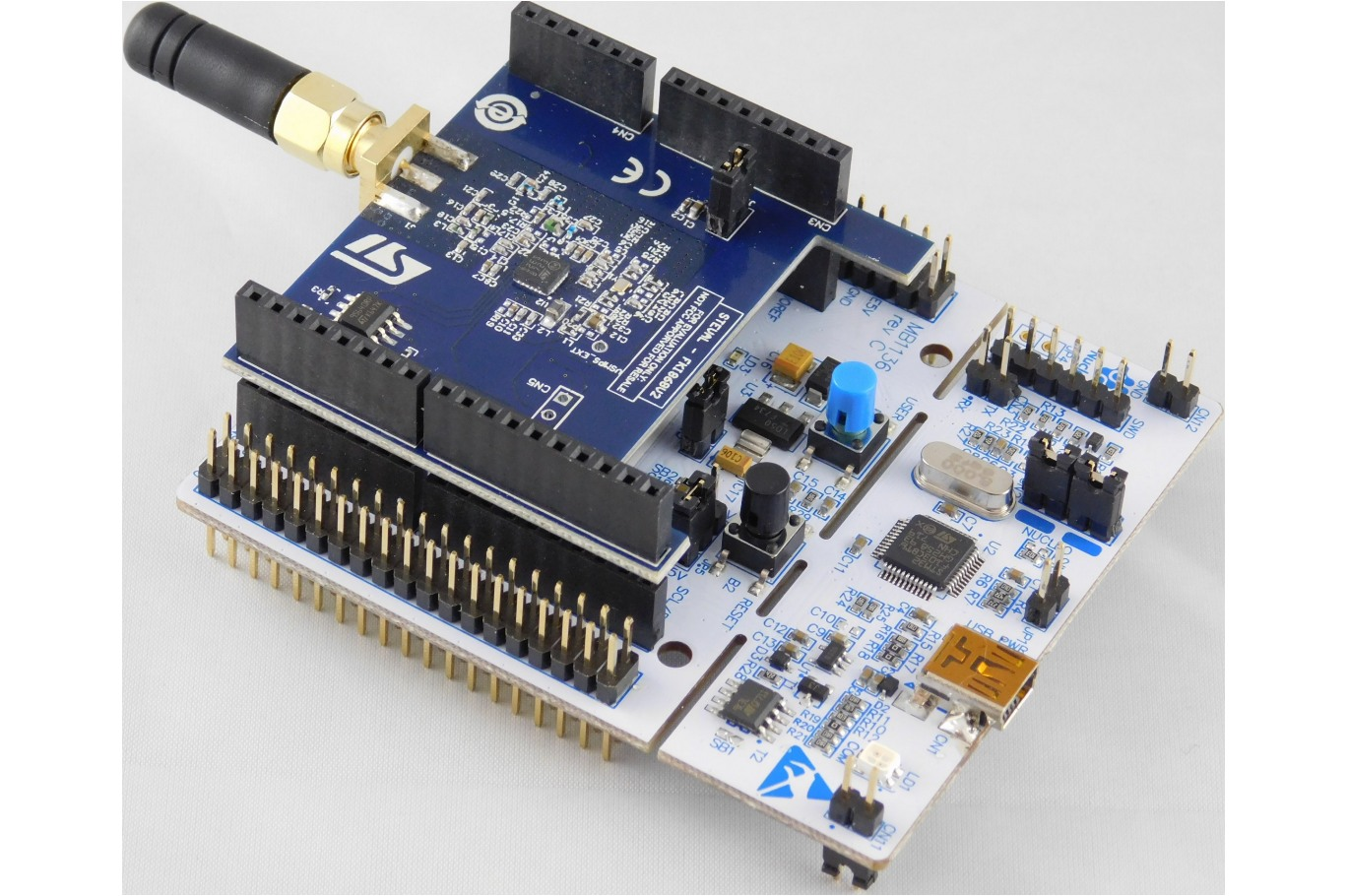 Universal Rc5 Rc6 Transceiver With Pic16f628