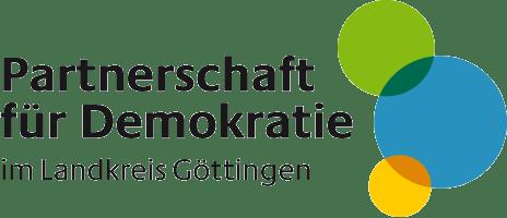 """""""Demokratische Jugendbeteiligung – Gelingensfaktoren und Formate"""""""