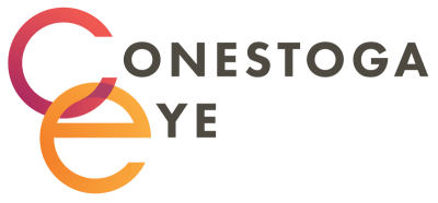 Conestoga Eye