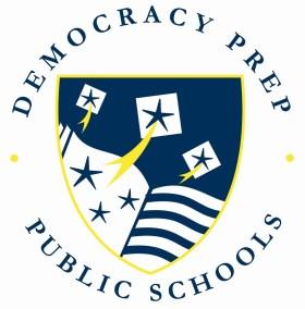 DemocracyPrep