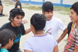 Neo Juventud