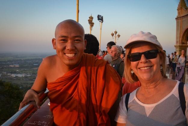 Myanmar-Companions-17