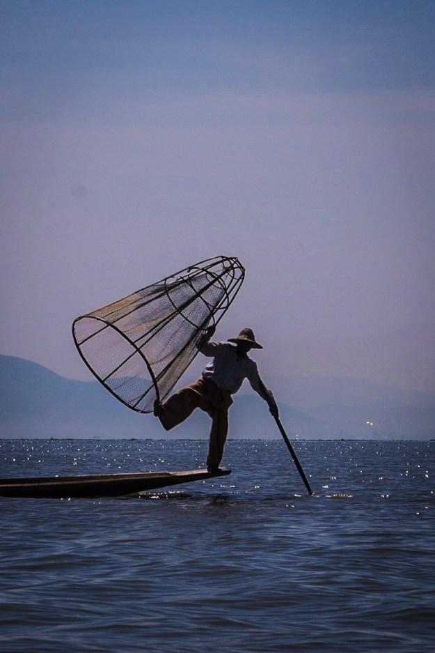 Myanmar-Selected-49