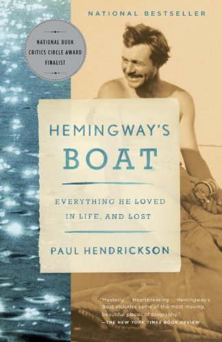 hemmingways-boat