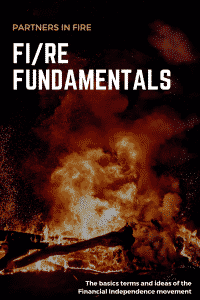 Fire Fundamentals