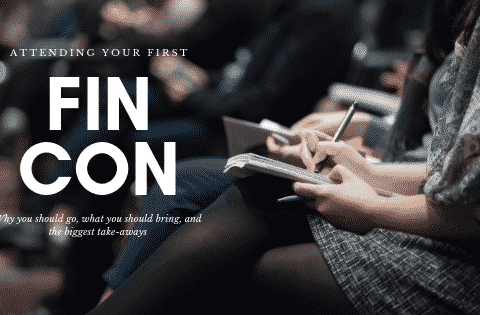 your first fincon