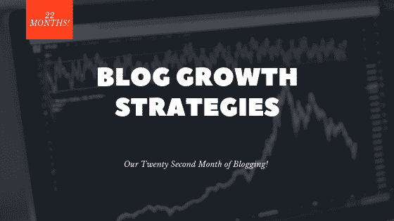 """22nd month blogging"""