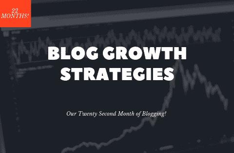 """22nd month blogging"""