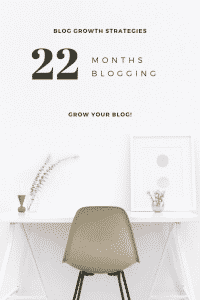 """2nd month blogging"""