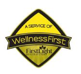wellness first