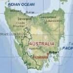 Tasmania (2)