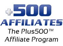 Polecaj Plus500
