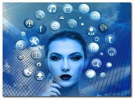 Сайты для заработка в соцсетях