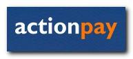 Actionpay.net