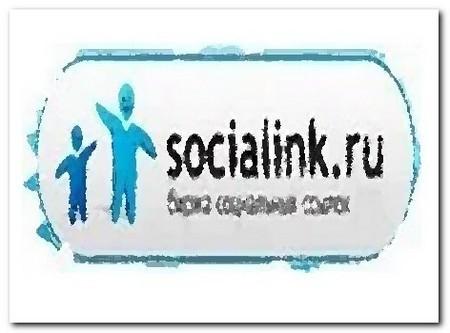 Socialink