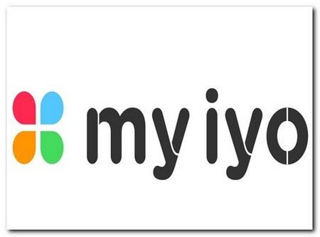 Опросник myiyo