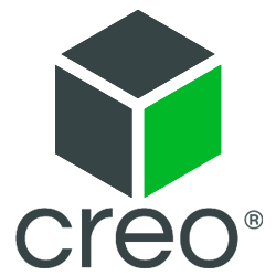 Curso Introduction to PTC Creo View MCAD – Online / EaD
