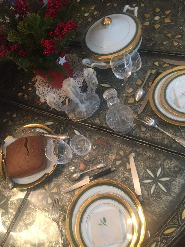 charges les images pour voir la photo de cette super table