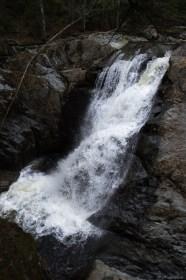 Garfield Falls
