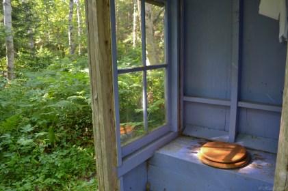 Outhouse (3)