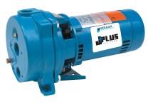 Goulds Shallow Well Jet Pump