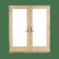 Parts & Accessories - Andersen A Series Hinged Patio Door