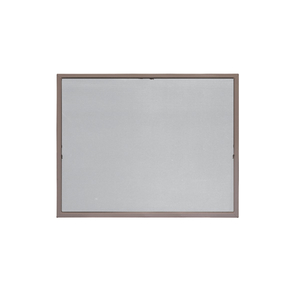Awning Stone Insect Screen 1505729 Andersen Windows