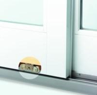Tandem Roller - Andersen Windows & Doors