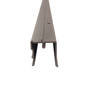 andersen 200 series perma shield
