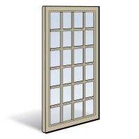 Andersen Perma-Shield Gliding Patio Door Panel 0981043 ...