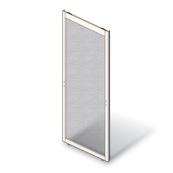 gliding patio door insect screen 2565311 andersen windows