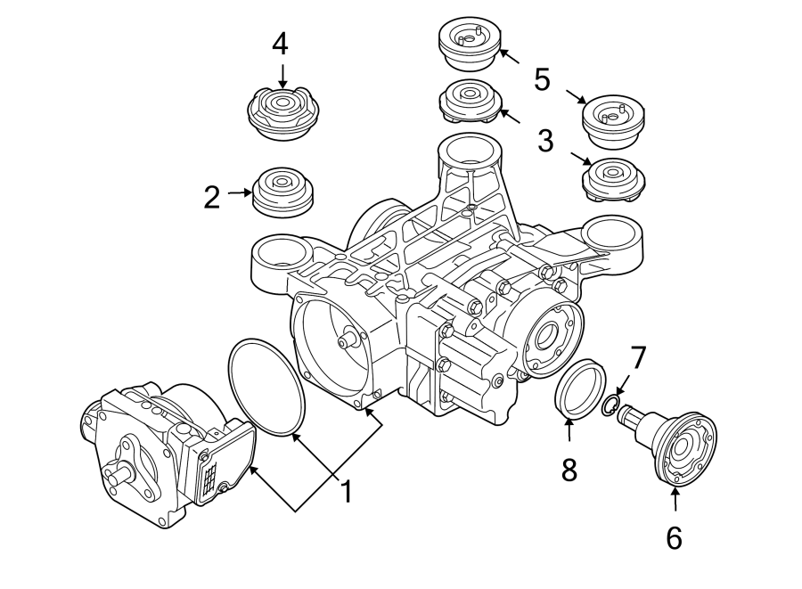 Audi TT 2.0L A/T. A3. Golf. Tt; coupe. W/awd. W/awd, code
